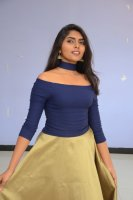 Aksha-Lesha-New-Stills-(7)