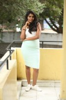 Ashlesha-at-Vaammo-Baammo-Audio-Launch-Stills-(3)