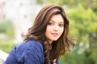 Athulya-Ravi-New-Photoshoot-(1)