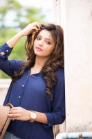 Athulya-Ravi-New-Photoshoot-(10)
