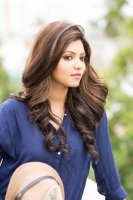 Athulya-Ravi-New-Photoshoot-(2)