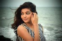 Athulya-Ravi-New-Photoshoot-(4)