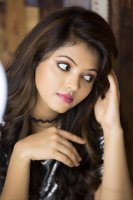 Athulya-Ravi-New-Photoshoot-(7)