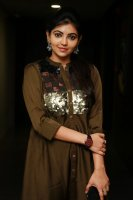 Athulya-Ravi-at-6-Athiyayam-Special-Preview-Pictures-(2)