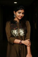 Athulya-Ravi-at-6-Athiyayam-Special-Preview-Pictures-(3)