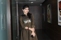 Athulya-Ravi-at-6-Athiyayam-Special-Preview-Pictures-(5)
