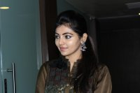 Athulya-Ravi-at-6-Athiyayam-Special-Preview-Pictures-(6)