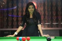 Athulya-Ravi-at-Cafino-The-Game-Yard-Launch-Stills-(1)