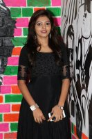 Athulya-Ravi-at-Cafino-The-Game-Yard-Launch-Stills-(3)