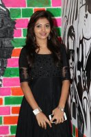 Athulya-Ravi-at-Cafino-The-Game-Yard-Launch-Stills-(4)