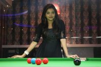 Athulya-Ravi-at-Cafino-The-Game-Yard-Launch-Stills-(5)