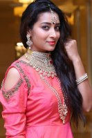 Bhanu-Tripathi-New-Stills-(10)