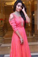 Bhanu-Tripathi-New-Stills-(11)
