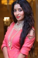 Bhanu-Tripathi-New-Stills-(13)