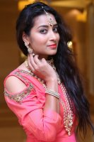 Bhanu-Tripathi-New-Stills-(2)
