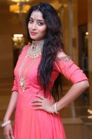 Bhanu-Tripathi-New-Stills-(5)