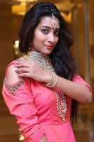 Bhanu-Tripathi-New-Stills-(7)