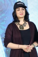 Charmy-Stills-at-Mehbooba-Press-Meet-(6)