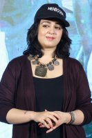 Charmy-Stills-at-Mehbooba-Press-Meet-(9)