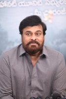 Chiranjeevi-Congratulates-Mahanati-Movie-Team-Pics-(10)