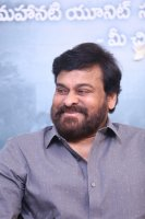 Chiranjeevi-Congratulates-Mahanati-Movie-Team-Pics-(2)