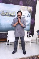 Chiranjeevi-Congratulates-Mahanati-Movie-Team-Pics-(8)