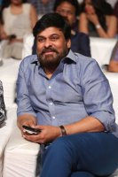 Chiranjeevi-at-Tej-I-Love-You-Audio-Launch-Photos-(1)