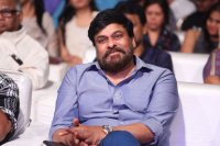 Chiranjeevi-at-Tej-I-Love-You-Audio-Launch-Photos-(10)