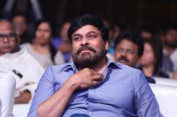 Chiranjeevi-at-Tej-I-Love-You-Audio-Launch-Photos-(12)