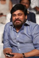 Chiranjeevi-at-Tej-I-Love-You-Audio-Launch-Photos-(2)