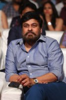 Chiranjeevi-at-Tej-I-Love-You-Audio-Launch-Photos-(3)