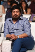 Chiranjeevi-at-Tej-I-Love-You-Audio-Launch-Photos-(4)