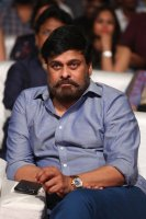 Chiranjeevi-at-Tej-I-Love-You-Audio-Launch-Photos-(5)