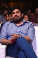 Chiranjeevi-at-Tej-I-Love-You-Audio-Launch-Photos-(7)