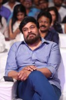 Chiranjeevi-at-Tej-I-Love-You-Audio-Launch-Photos-(8)
