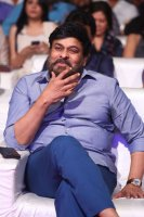 Chiranjeevi-at-Tej-I-Love-You-Audio-Launch-Photos-(9)