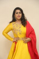 Diana-Champika-at-Indrasena-Trailer-Launch-Stills-(1)