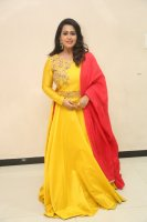 Diana-Champika-at-Indrasena-Trailer-Launch-Stills-(10)