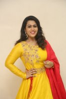 Diana-Champika-at-Indrasena-Trailer-Launch-Stills-(2)