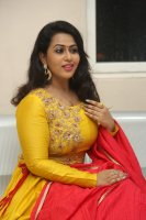 Diana-Champika-at-Indrasena-Trailer-Launch-Stills-(5)