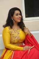 Diana-Champika-at-Indrasena-Trailer-Launch-Stills-(6)