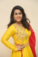 Diana-Champika-at-Indrasena-Trailer-Launch-Stills-(8)