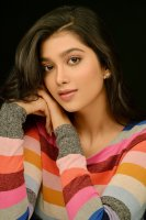 Digangana-Suryavanshi-Photo-ShooT-(1)