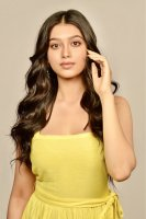 Digangana-Suryavanshi-Photo-ShooT-(10)