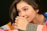 Digangana-Suryavanshi-Photo-ShooT-(2)