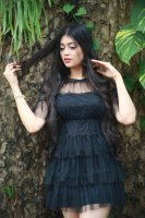 Digangana-Suryavanshi-Photo-ShooT-(6)