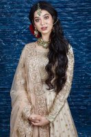 Digangana-Suryavanshi-Photo-ShooT-(7)