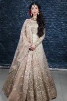 Digangana-Suryavanshi-Photo-ShooT-(8)