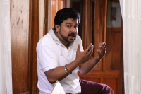 Dileep-in-China-Town-(10)
