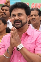 Dileep-in-China-Town-(2)